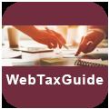 Brea tax consultants, Visalia tax consultants