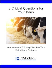 5 Critical Questions cover