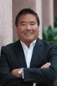 Dean Yamagata, CPA