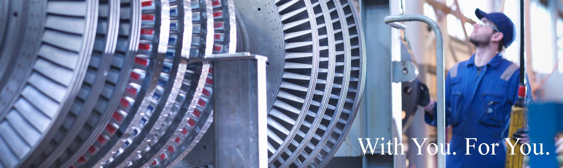slider-manufacturing