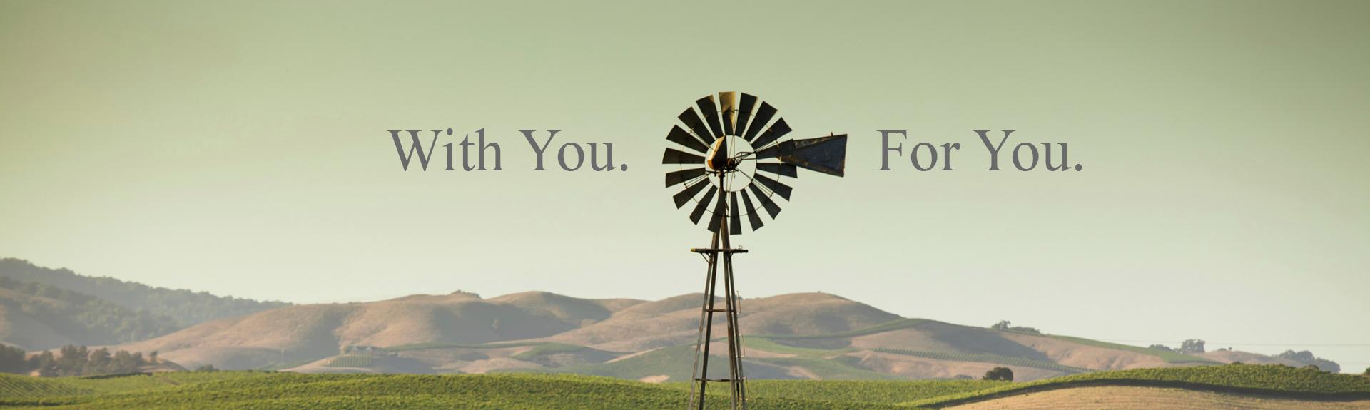 slider-windmill