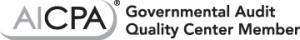 GAQC Member logo