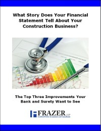 Top Three Improvements cover-resized